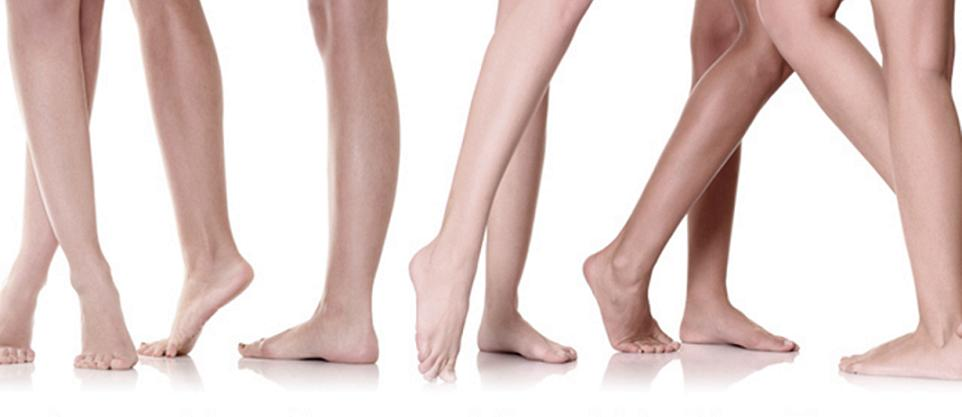laser-hair-removal-banner1